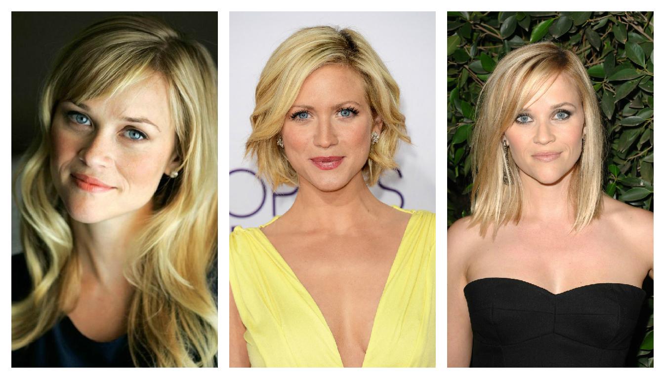 İnce saçlar için saç stilleri sizi bir güzellik kraliçesi yapabilir